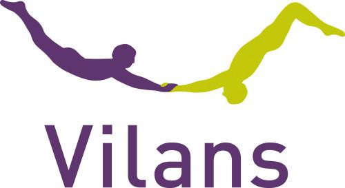 logo-vilans-RGB-voor-web