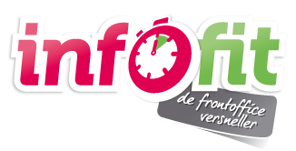 logo_infofit
